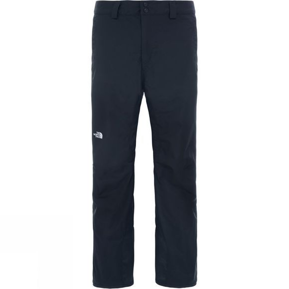 The North Face Mens Chavanne Pants TNF Black