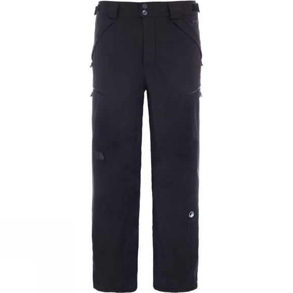 The North Face Mens NFZ Pants TNF Black