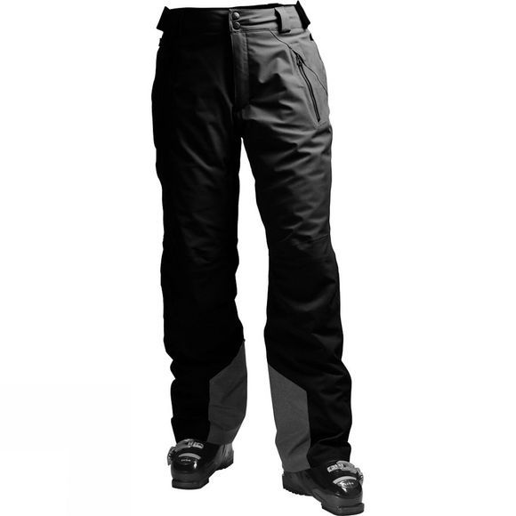 Helly Hansen Mens Force Pants Black