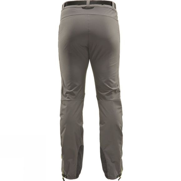 Men's Touring Flex Pants
