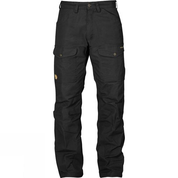 Mens Arktis Trousers