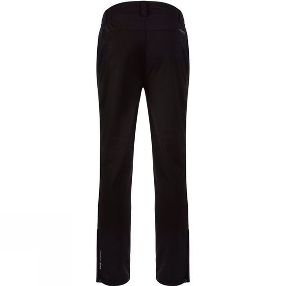 Dare 2 b Mens Append Trousers Black