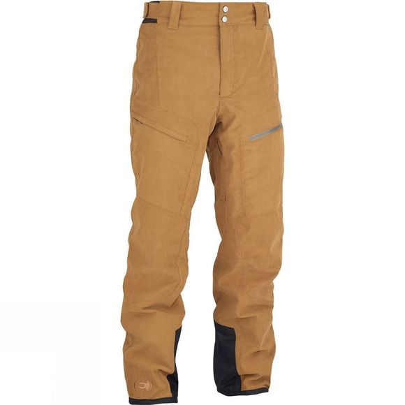 Men's Kingston Pants