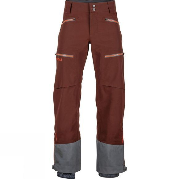 Mens Freerider Pants