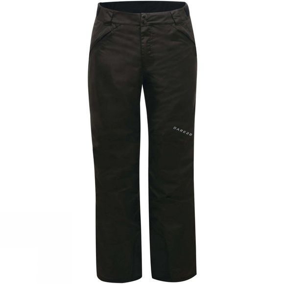 Dare 2 b Mens Upbeat Pants Black