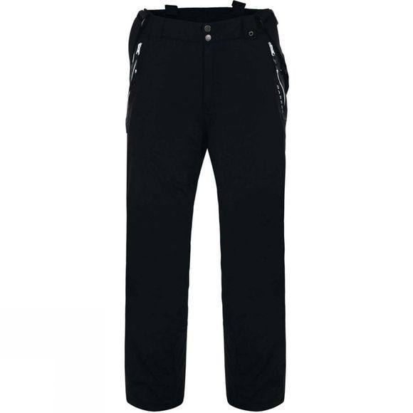 Dare 2 b Mens Keep Up II Pants Black