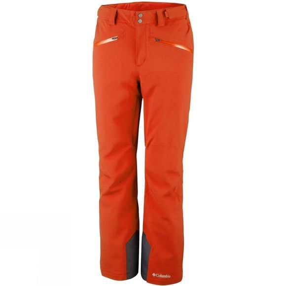 Mens Snow Freak Pants