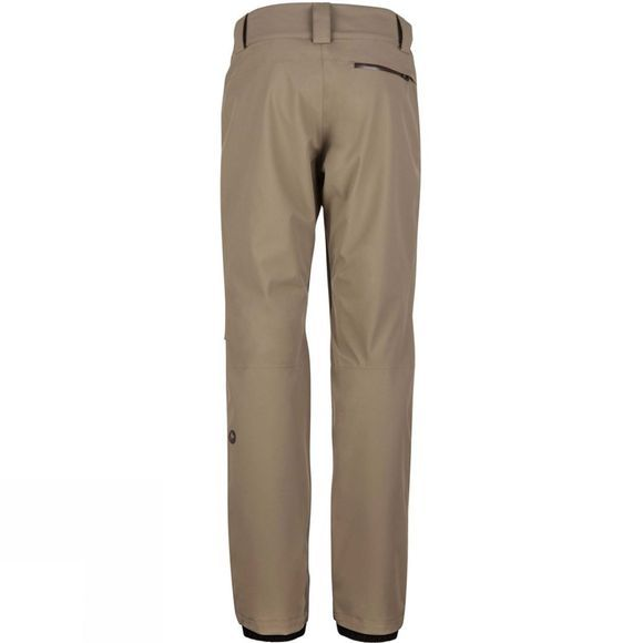 Mens Layout Cargo Pant