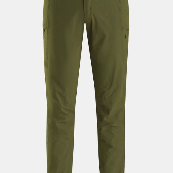 Arc'teryx Sabreo Pant Taan Forest