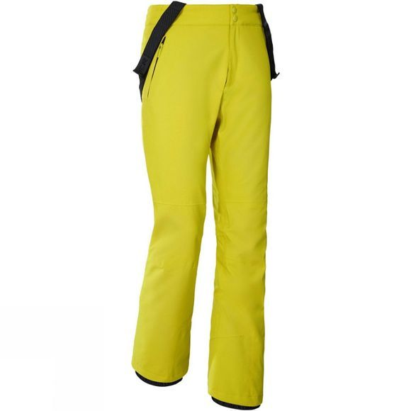Eider Mens Coolidge Pant Wild Lime
