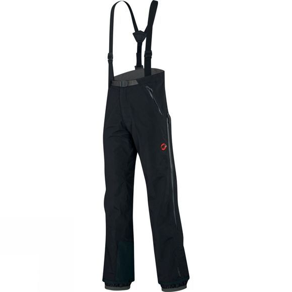Mens Crater Pants