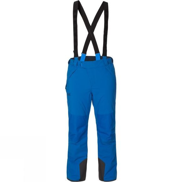 Mens Icy Storm Pants