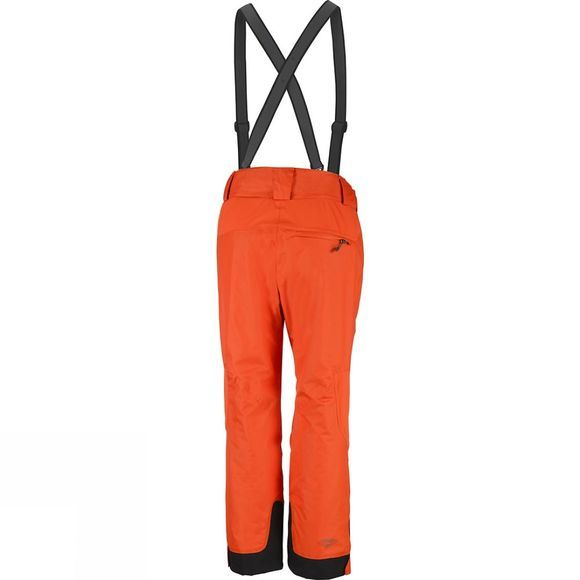 Men's Hystretch Pants
