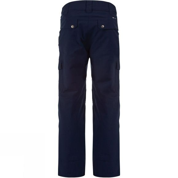 Dare 2 b Mens Stand By Pants Air Force Blue