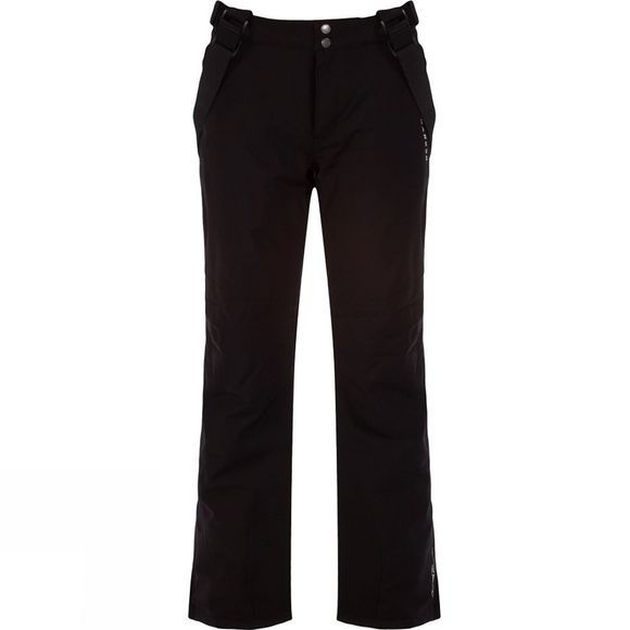 Dare 2 b Mens Profuse Pants Black