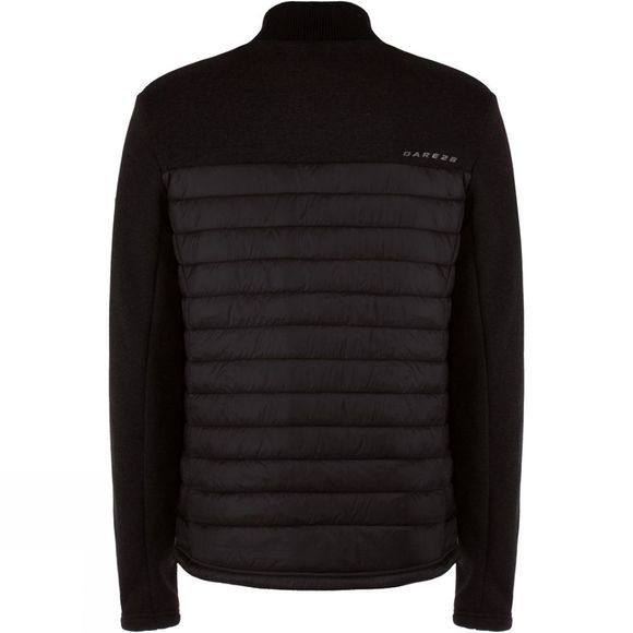 Mens Shadow Side Sweater