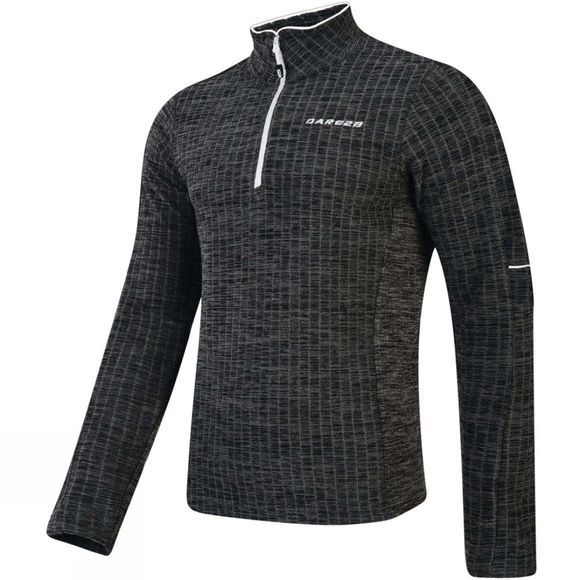 Mens Totality Core Stretch Sweater