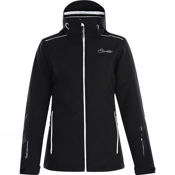 Womens Work Up Jacket