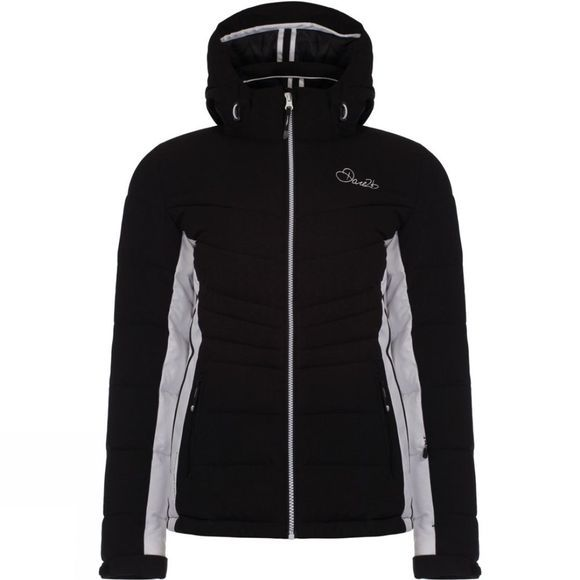 Womens Illation Ski Jacket