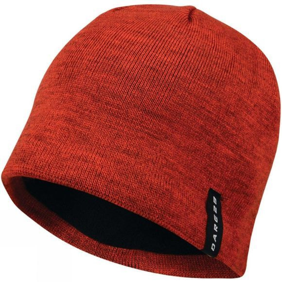 Mens Prompted Beanie