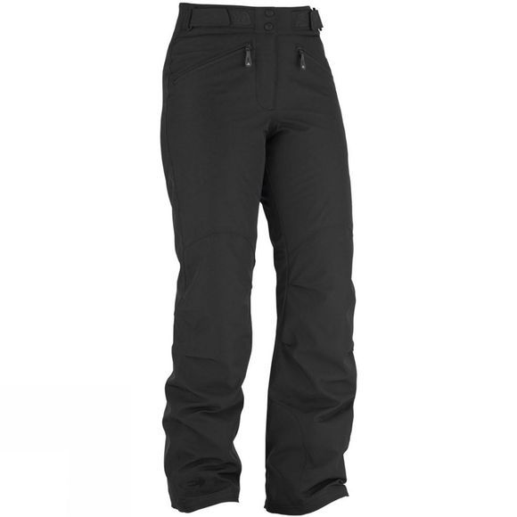Womens La Molina Pants 2.0