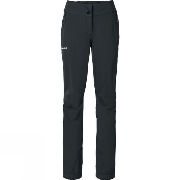 Womens Montafon Pants IV