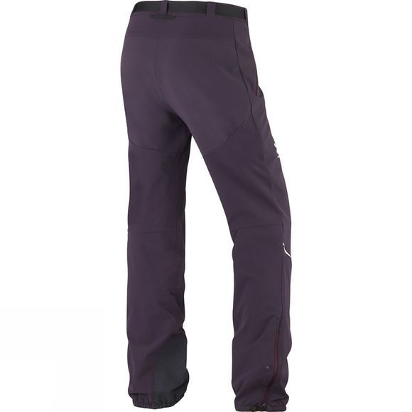 Women's Touring Flex Pants