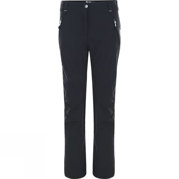 Dare 2 b Womens Melodic Trousers Black
