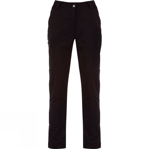 Womens Append Trousers