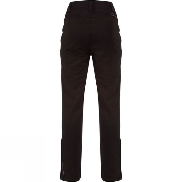 Dare 2 b Womens Append Trousers Black