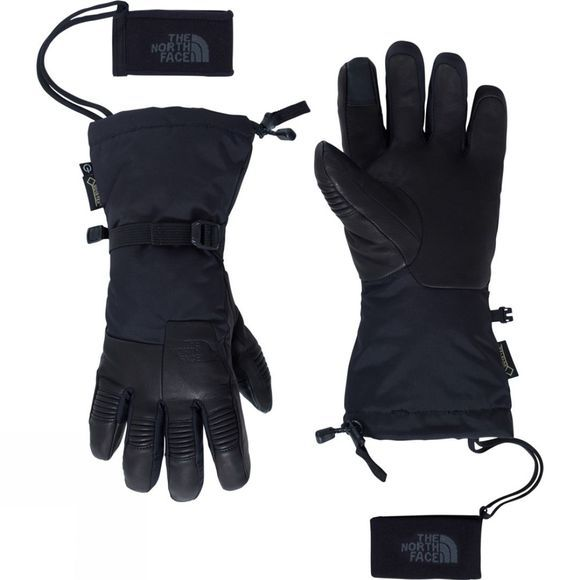 Powdercloud GTX Glove