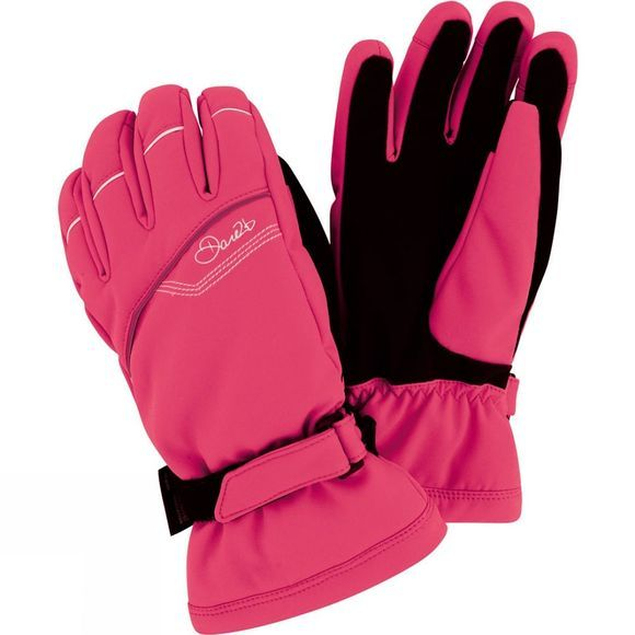 Womens Gapple Glove
