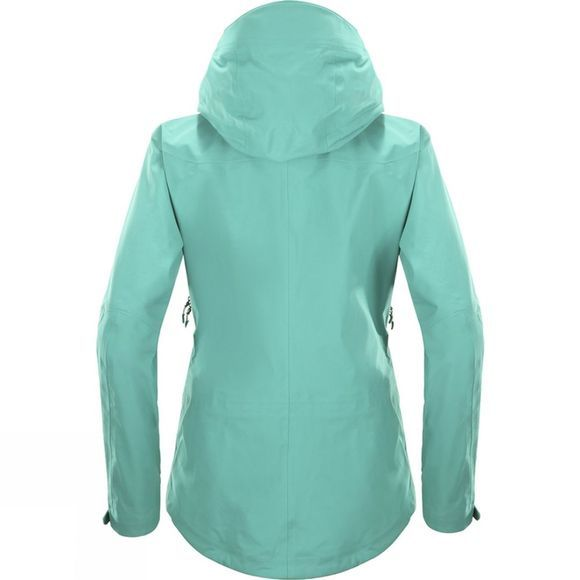Womens Couloir Jacket