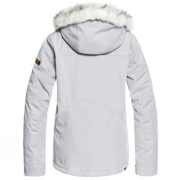 Womens Atmosphere Jacket