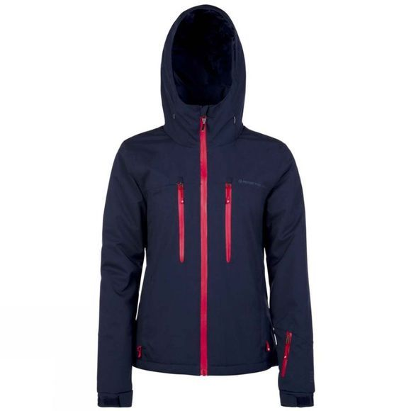 Womens Giggile 18 Jacket