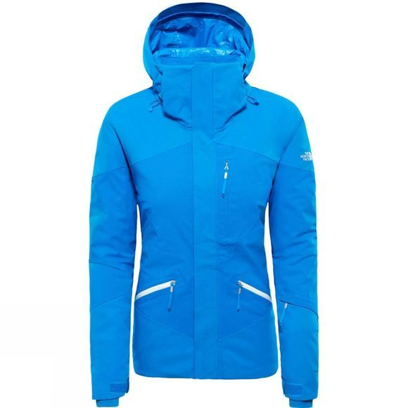 Womens Lenado Jacket