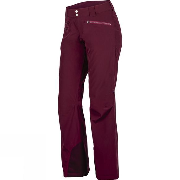 Womens Slopestar Pants