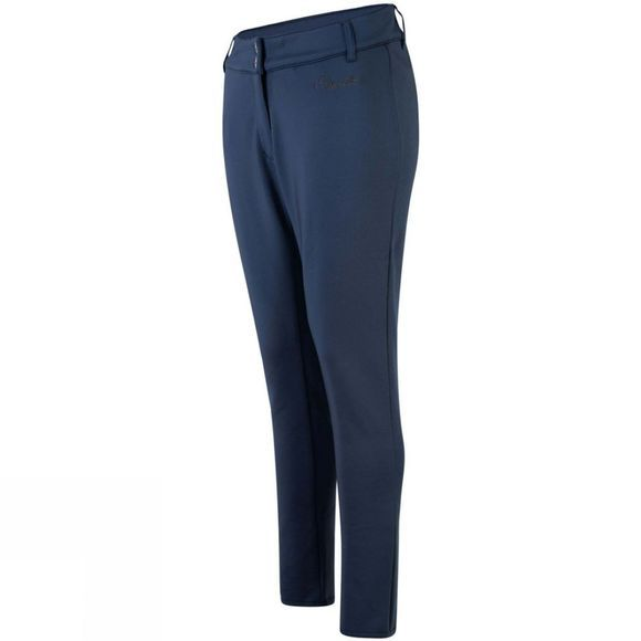 Dare 2 b Womens Shapely Trousers Admiral Blue
