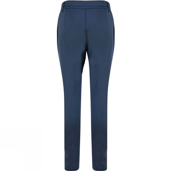 Womens Shapely Trousers