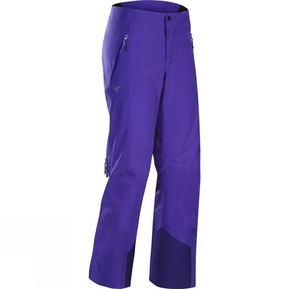 Women's Kakeela Insulated Pants