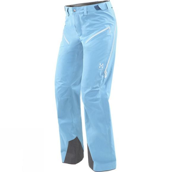 Women's Khione Pants