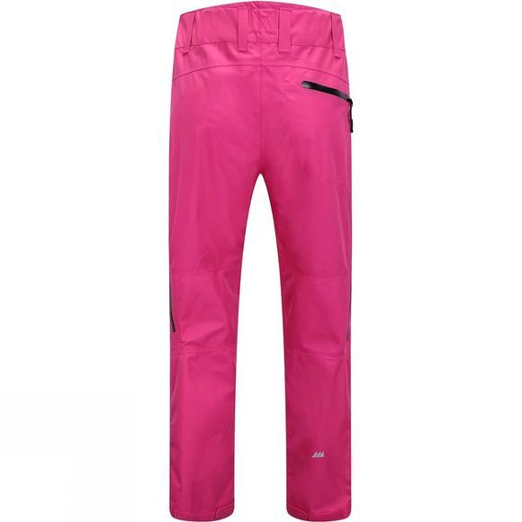 Womens Steigen Pants