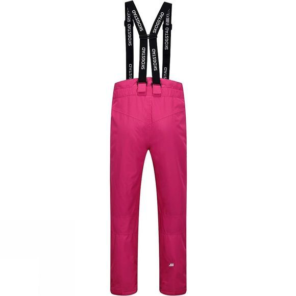 Womens Istinden Pants