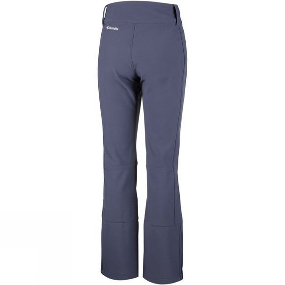 Columbia Womens Roffe Ridge Pants Nocturnal