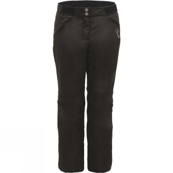 Dare 2 b Womens Elude Pants Black