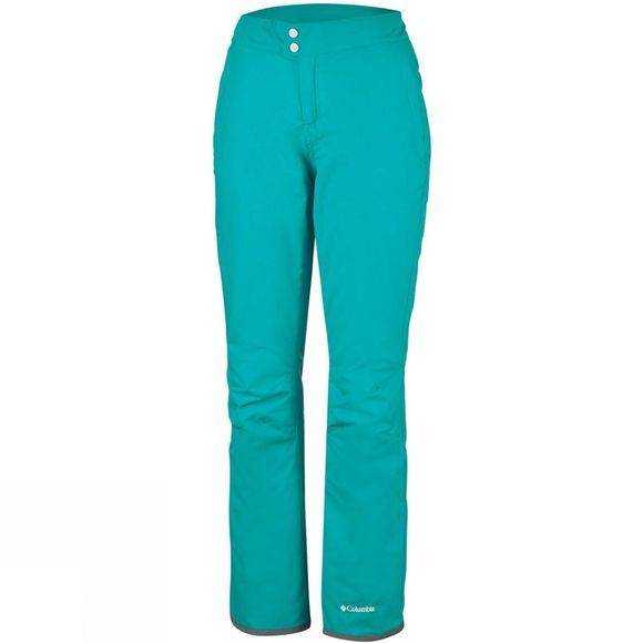 Columbia Womens On The Slope Pants Miami