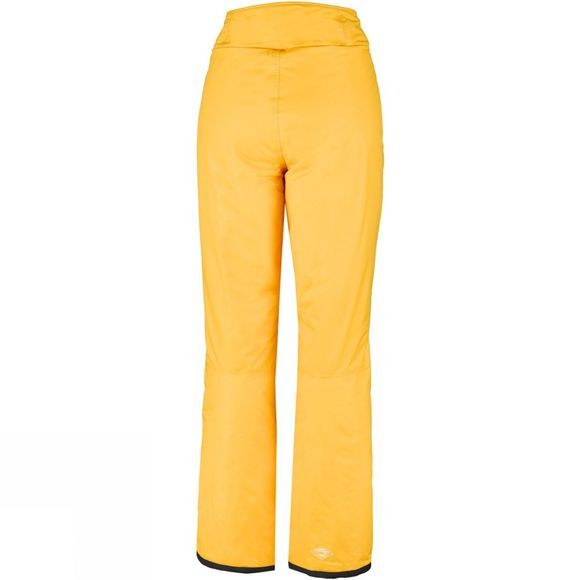 Columbia Womens On The Slope Pants Stinger
