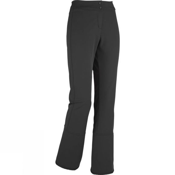 Womens Nottinghill Pant