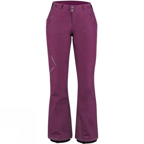Women's Lightray Pant
