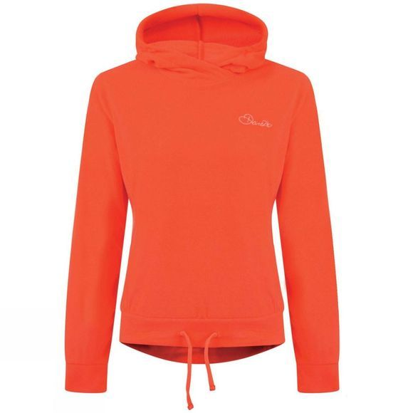 Womens Beset Fleece